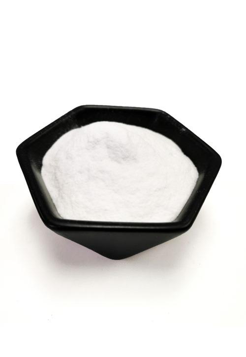 Megalicious Salt & Vinegar Sprinkle in Bowl