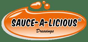 Sauce-a-Licious-Dressings-logo-website
